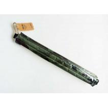 TubePad bảo vệ ống sườn (mẫu 1)