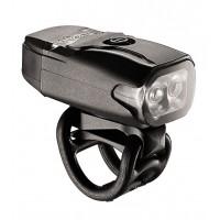 Đèn tín hiệu sạc USB Lezyne KTV DRIVE (đen) (ánh sáng trắng)