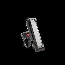 """Pát gắn điện thoại trên xe đạp Zefal Z CONSOLE UNIVERSAL L (điện thoại 5.3"""" đến 6"""")"""