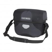 Túi ghi đông ORTLIEB Ultimate 6 Plus (Đen) (Size M)