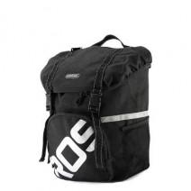 Túi touring ROS (đen) (cặp)