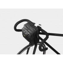 Túi ghi đông RHINOWALK T92 (đen)