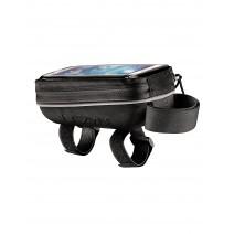 Túi kẹp sườn LEZYNE Smart Energy Caddy