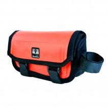 Túi kẹp sườn chống nước VINCITA B026WP (đỏ)