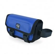Túi kẹp sườn chống nước VINCITA B026WP (xanh dương)