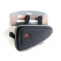 Túi tam giác kẹp sườn CBR (đen)