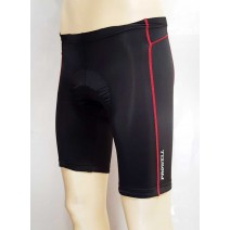 Quần xe đạp Prowell Pro Shorts (size M, L)