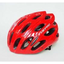 Nón bảo hiểm DEPRO DH-004 (đỏ)