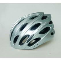 Nón bảo hiểm DEPRO DH-004 (bạc)