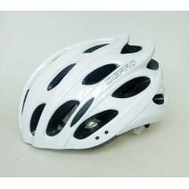 Nón bảo hiểm DEPRO DH-004 (trắng)