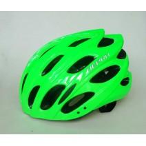Nón bảo hiểm DEPRO DH-004 (xanh lá)