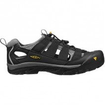 Giày sandal xe đạp Keen Commuter IV