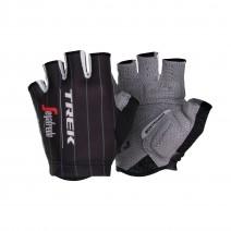 Găng tay hở ngón Bontrager Trek-Segafredo RSL