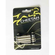 Bộ tool xe đạp mini CHEETAH CT-9FR (9 chức năng)