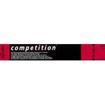 Căm DT Swiss Competition 2.0/1.8 (261mm) (đen) (bộ 72 cây)