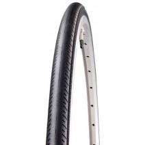 Vỏ xe đạp Maxxis Sierra 700cx23 (cặp) (đen)