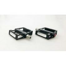 Pedal CycleTrack CK-008 (đen)