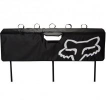 Đệm FOX Tailgate Pad chở xe đạp trên xe bán tải