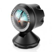 Đồng hồ đo độ dốc và độ nghiêng ô tô