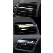 Nước hoa ô tô Car Mate Air Stick