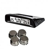 Bộ cảm biến áp suất lốp TPMS Steel Mate 910
