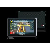 Thiết bị GPS dẫn đường ô tô VIETMAP R79