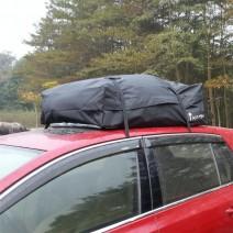 Túi đựng đồ trên nóc xe ô tô AXEMAN (loại lớn)