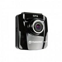 Camera hành trình Transcend DrivePro 220