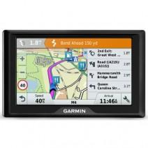 Thiết bị GPS dẫn đường ô tô Garmin nüvi 50LM 5-Inch (kèm bản đồ Việt Nam)