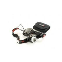 Đèn đeo trán Led Lenser H7.2 (250 lumen)