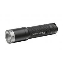 Đèn siêu sáng Led Lenser M1 (300 lumen)