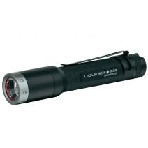 Đèn siêu sáng Led Lenser M3R (220 lumen) (pin sạc)