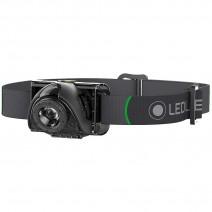 Đèn đeo trán LedLenser MH6 (200 lumen) (pin sạc)