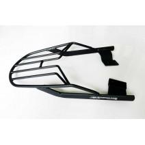 Baga Givi MR5-EXCITER 150