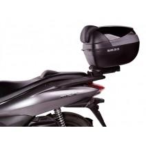 Baga Givi SRV-PCX125/150(V2)