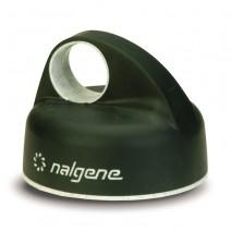 Nắp bình nước Nalgene N-Gen 900ml - 53mm (NG 2180-0007)