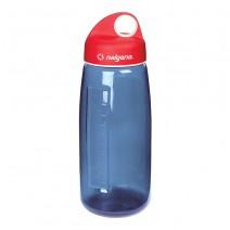Bình nước Nalgene Tritan N-Gen 900ml (Tri color) (NG 2190-1008)