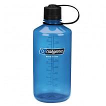 Bình đựng nước Nalgene Everyday Tritan NMB 1000ml (xanh dương) (NG 2078-2028)