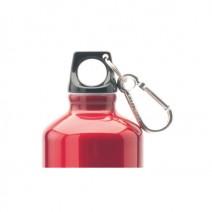 Nắp bình nước có móc khóa Laken Futura (LAK 050)