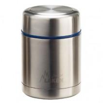 Hộp đựng cơm giữ nhiệt Laken Thermo Food 350ml (Xanh da trời) (LAK P3-A)