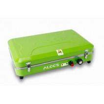 Bếp nướng gas dã ngoại ALOCS CF-PG04
