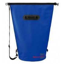 Drybag cao cấp GULL KINUGAWA 2017 (60 lít) (xanh biển) (GB-7101)