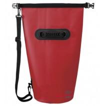 Drybag cao cấp GULL KINUGAWA 2017 (20 lít) (đỏ) (GB-7102)