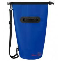 Drybag cao cấp GULL KINUGAWA 2017 (20 lít) (xanh biển) (GB-7102)