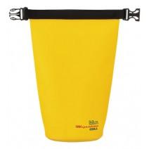 Drybag cao cấp GULL KINUGAWA 2017 (3 lít) (vàng) (GB-7103)
