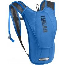Balo túi nước CamelBak Hydrobak 1.5L (xanh da trời)