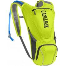 Balo túi nước CamelBak Rogue 2.5L (xanh lá)