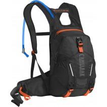 Balo túi nước CamelBak Skyline LR 10 Mountain Biking Pack 3L (đen)
