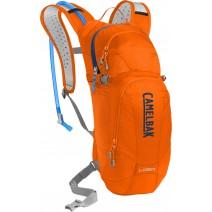 Balo túi nước CamelBak Lobo Mountain Biking Pack 3L (cam)