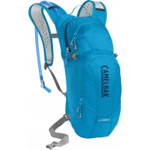Balo túi nước CamelBak Lobo Mountain Biking Pack 3L (xanh da trời)